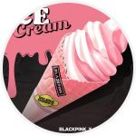 دانلود آهنگ جدید Blackpink به نام Ice Cream