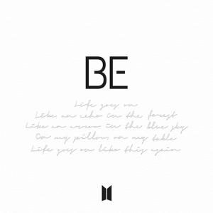 دانلود آهنگ جدید BTS به نام Stay