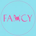 دانلود آهنگ جدید TWICE به نام Fancy