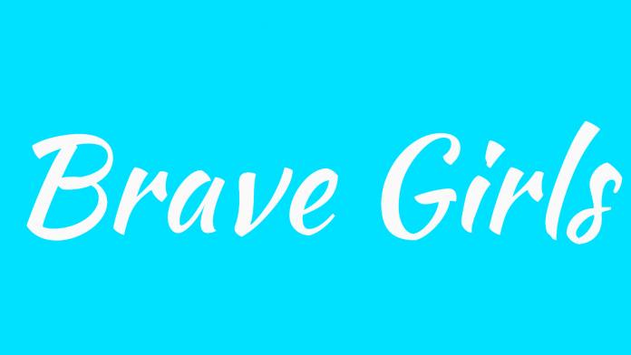 دانلود آهنگ جدید After We Ride به نام Brave girls